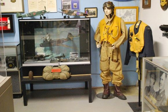 Army / Navy / Airforce | Canadian Military Heritage Museum