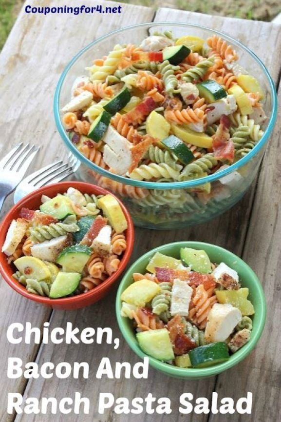 Chicken-Bacon-and-Ranch-Pasta-Salad-Recipe23