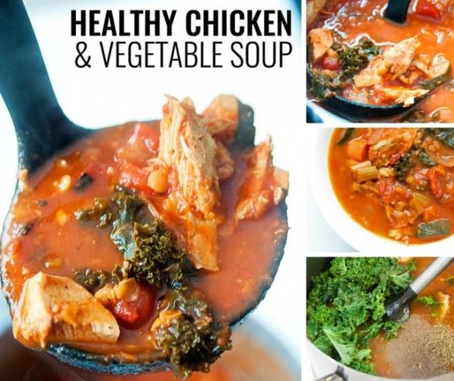 Healthy-Chicken-Soup-Recipe-700x587