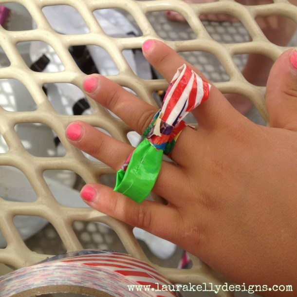 25 Kids Activities to Keep Busy This Summer