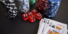 Finding your ideal casino game