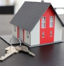 3 Ways To Buy a Home Later in Life