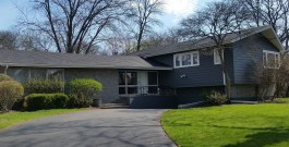Essential House Selling Tips: Curb Appeal