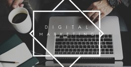 Digital Marketing Trends for Business Owners in 2021