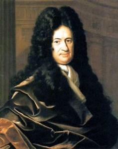 250px-Leibniz_by_Francke_c1700