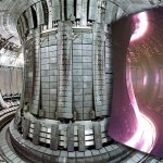 France's ITER uses a Torus design to produce fusion