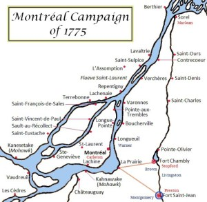 montreal-campaign-october-16-1775
