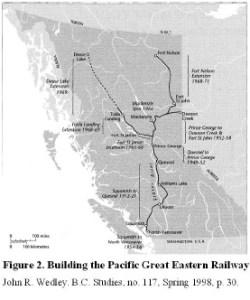 4-b- bc rail done