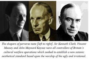 8-a-Keynes Massey and Clark