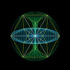 cube octahedron