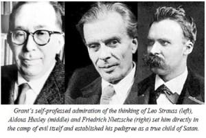 8-c-Grants evil idols