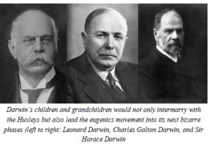 7-b-Darwin Kids
