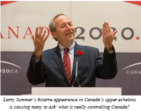 F01- Summers Canada 2020