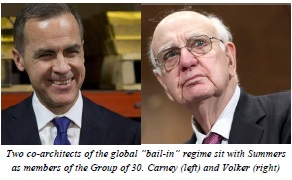 F04- Carney and Volcker