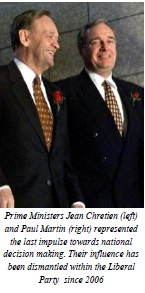 C07- Martin and Chretien