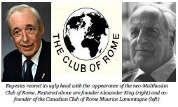 9-c- club of rome