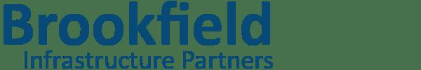 Brookfield Infrastructure Partners Aktie
