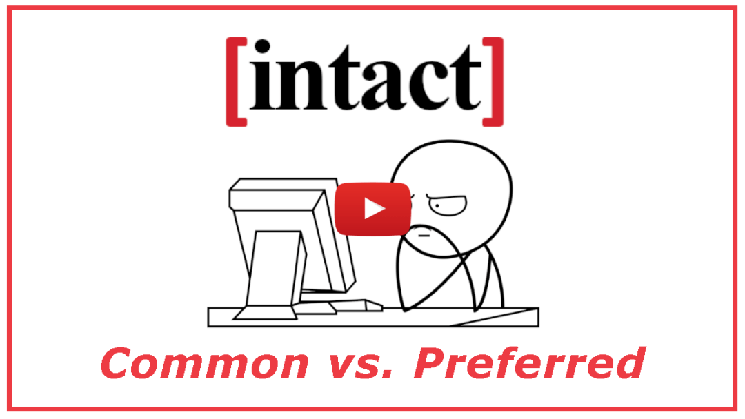 Intact Financial Stock – Which is better - Common or Preferred? - https://canadianpreferredshares.ca/