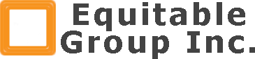 Rank Equitable Group Inc. Preferreds - https://canadianpreferredshares.ca/