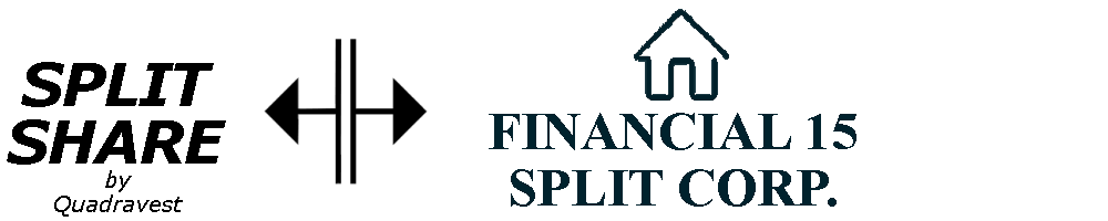 Rank Financial 15 Split Corp Preferreds  https://canadianpreferredshares.ca/rank-financial-15-split-corp-preferreds/