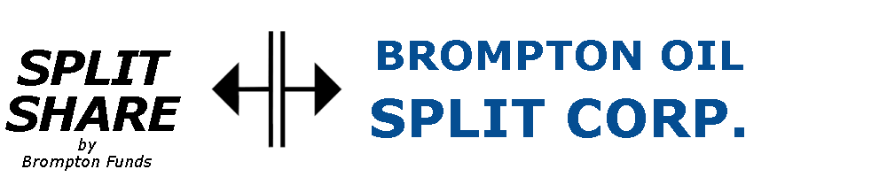 Rank Brompton Oil Split Corp Preferreds  https://canadianpreferredshares.ca/rank-brompton-oil-split-corp-preferreds/