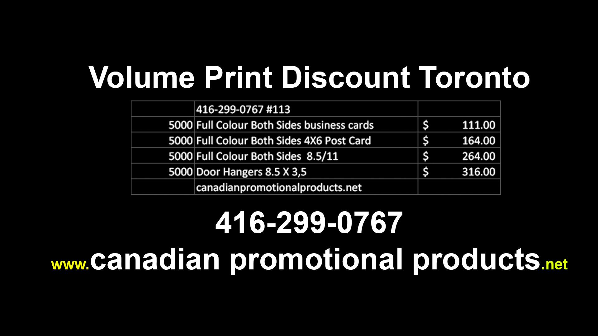 Volume print discount toronto printer printing services business cards postcard business card template business card printing business card design color printer poster printing reheart Images