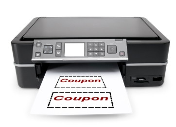 Where To Find Printable Coupons Canadian Savings Group