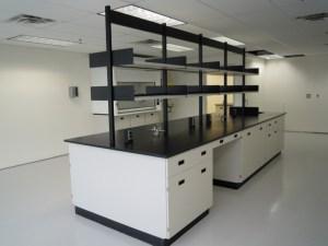 Durcon epoxy Countertop