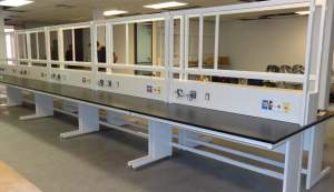 Lab Table Sys IN PAGE