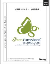 Erlab-GFH-Chemical-Long-List