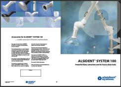System 100 Brochure