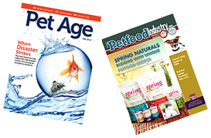 Industry Magazines
