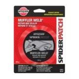 permatex spider patch muffler weld sealer 170 g