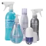 method tub tile spray 828 ml