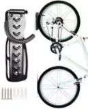 support a velo mural mastercraft