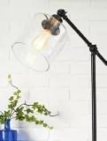 Best Led Flood Light Bulbs Outdoor