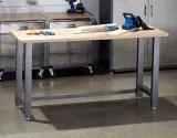 Solutions De Rangement Et Dorganisation De Garage