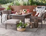 patio dining collections patio sets