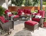 patio lounge furniture canadian tire