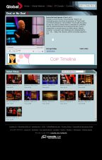 globalvideopage.jpg
