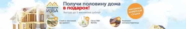 Дома из клееного бруса под ключ в Москве: проекты и цены ...