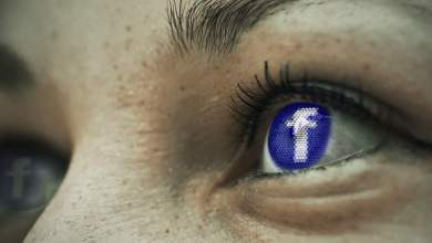 Photo of Facebook Nedir?