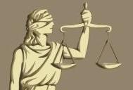 Algumas considerações sobre o divórcio e suas armadilhas