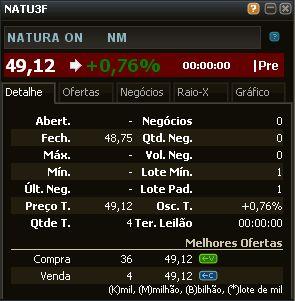 natu3f