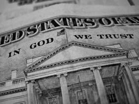 secular religioso