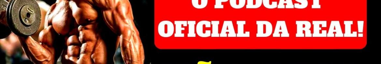 A Voz da Real 058 - NÃO FUJA DA DOR CAPA