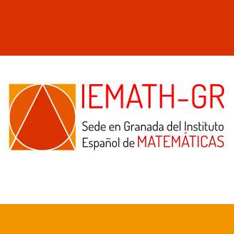 Visita Instituto de Matemáticas IEMath-GR