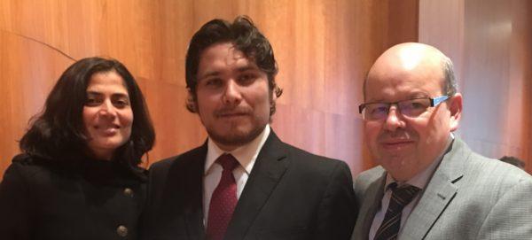 Siham Tabik, Roberto Olmos, Francisco Herrera-V2