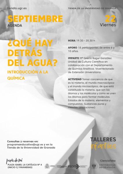 taller_agua