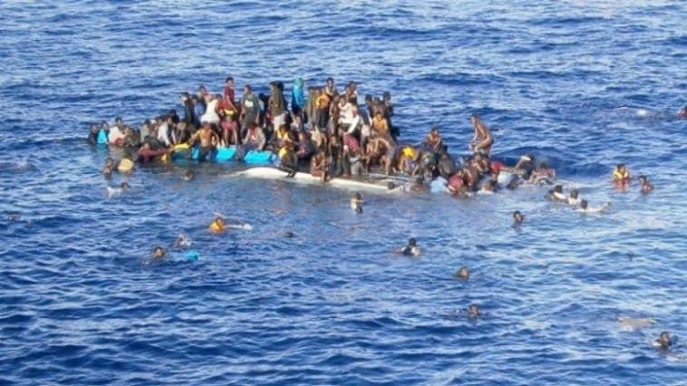 Le-Communique-du-gouvernement-suite-a-la-recrudescence-de-l-émigration-clandestine-par-voie-maritime-Canalactu